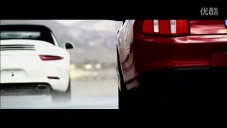 新上市SUV汽车_疯狂的赛车