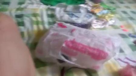 叶罗丽娃娃购物记2冰糖必看