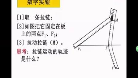 双曲线的定义(3)