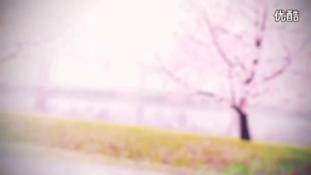 【MMD】極楽浄土_黑羽川