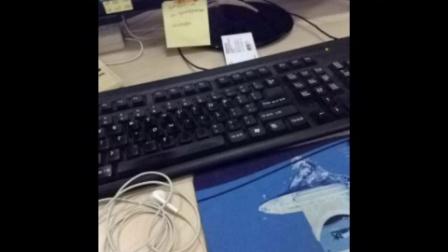 VIX Video