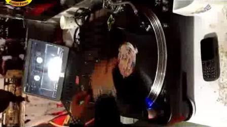 M.S.CHAMPI0NSHIP 2012 DJ DJ Gq_高清