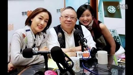 风流表哥淫表妹三级片_第四播播avyin - www.qiqidown.com
