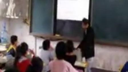 新人教版五年级数学上册用字母表示数教学视频