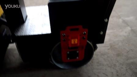 1.5吨压路机ADY-JS1500