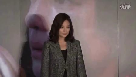 赵薇豪宅内外景大曝光