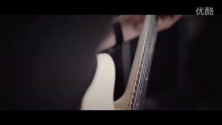 TC全新复古系列单块 - Skysurfer Reverb(天行者混响)官方视频