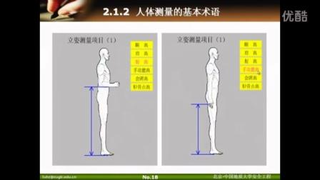 奥鹏教育&中国地质大学()-安全人机工程-2-2