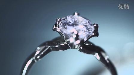 内蒙古包头暗白纪实《一对戒指》