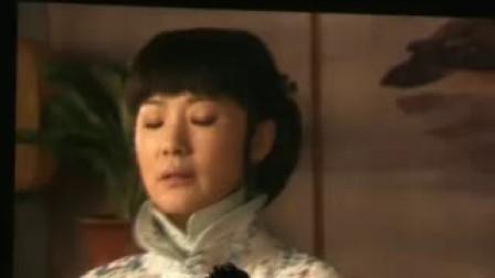 20120911 乱世书香发布会 片花 吴秀波主演 BY 一只黑兔兔