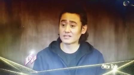 20160425 Star Talk《北京遇上西雅图2》主演访谈