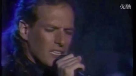 麦克.波顿全混声技巧适用于唱美声吗-全混声唱法伍文彬