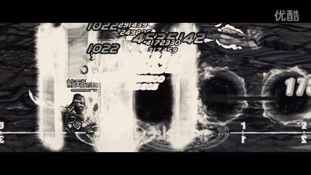 斗灵宣传视频第二季