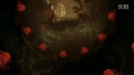 【安久熙】黑道圣徒4-第3集(快乐的裸奔吧!)