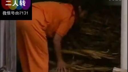 东北二人转系列短剧:《贤妻劝夫》 搞笑视频