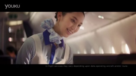 ANA Planet - We offer the planet~s finest hospitality version.全日空 星球大战