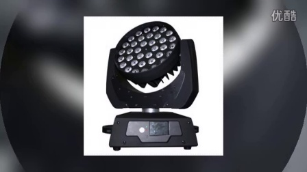 火亮舞台灯光 摇头灯 光束灯 LED摇头染色灯 帕灯 效果灯 激光灯