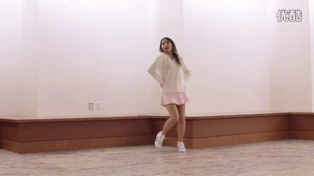 【Dance】TWICE - TT Dance Cover by Lisa Rhee