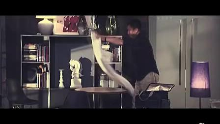 """李冰冰全面诠释""""盛女主义"""""""