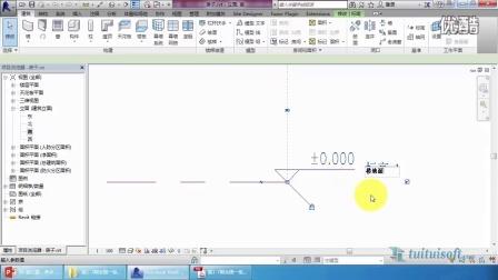 06 第五题:考点-简答模型的创建及明细表和出图功能(上)