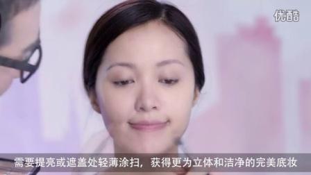 【唐毅都市轻妆&Michelle Phan】奥黛丽赫本