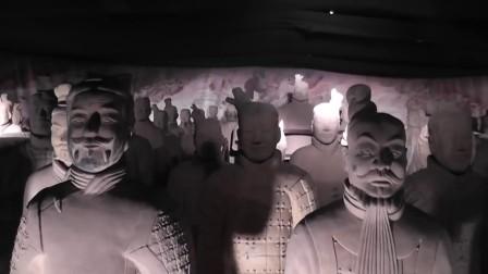 《行星地球》特别版中文视频2