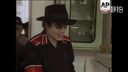 MJ探访布达佩斯孤儿院