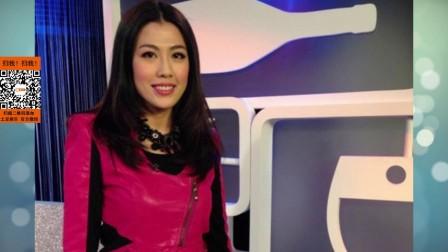 前TVB女星自曝被大陆经纪人要求陪睡:还陪导演