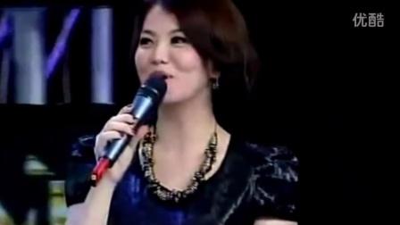 李湘、胡可都曾出演《快嘴李翠莲》,论跨界谁更胜一筹?