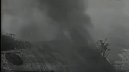 Vasile 战地S4⁄E4 - 珍珠港战役和新加坡的沦陷