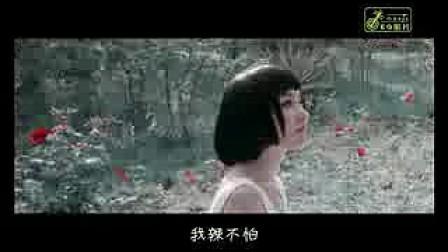 肖飞:麻辣小龙虾