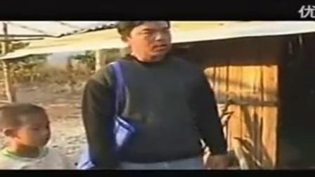苗族电影《天生苦命儿》第二_土豆_高清视频在线观看