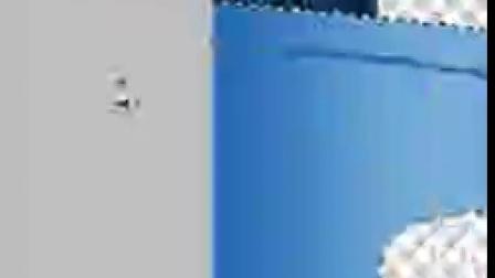 2016年9月9日晚8点高山流水老师PS《如果我是云》录像:白雪