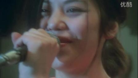 CHARA - My Way ( 燕尾蝶插曲 )