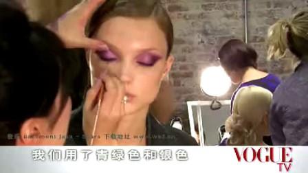 Jason Wu打造完美女人的秘决