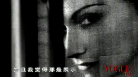 Chanel 2011秋冬高级定制秀