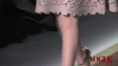 Valentino 2011 秋冬成衣系列