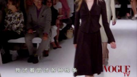 Calvin Klein2012春夏系列