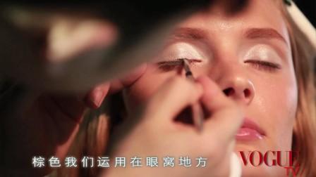 Dior 2012春夏高级定制上海办秀