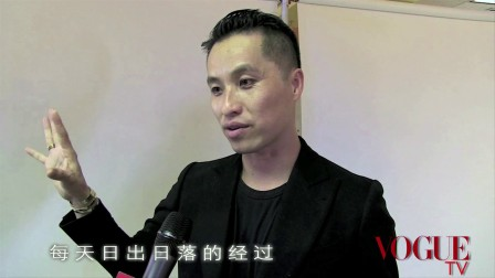 3.1Phillip Lim 2012春夏成衣秀