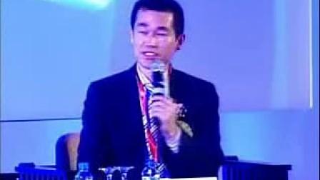 对话:文化创新商业——2010长江年度论坛(4)