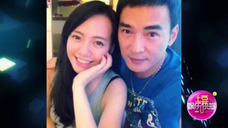 焦恩俊19岁女儿近照曝光 笑容灿烂大眼睛抢镜