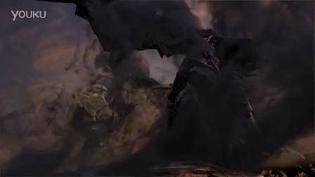 魔龙之魂新资料片