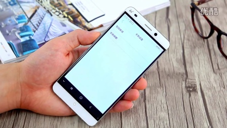 VOTO GT8手机使用介绍——茂哥专卖