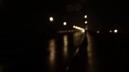 [直播回放]【拍客】南京长江大桥封闭后