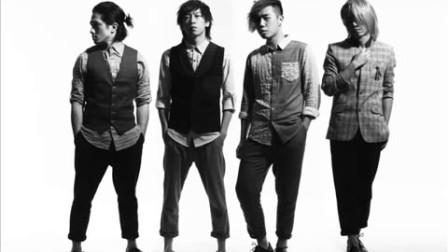 MV Supper Moment 月亮代表我的心 (主题曲)