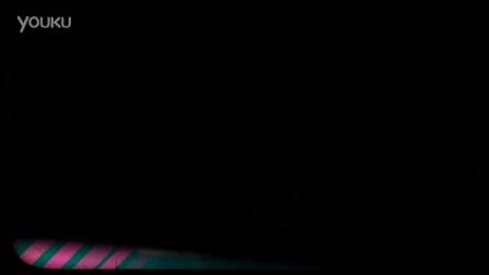 牙克石,扎兰屯,额尔古纳,根河,阿荣旗,鄂伦春自治旗:洗浴循环水处理设备,浴池设备
