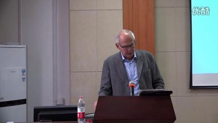 赫费教授《康德实践哲学》系列讲座 10a