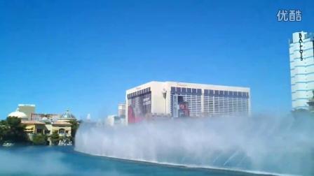阿拉善盟,阿拉善左旗,额济纳旗:游泳池循环水处理,游泳池胶膜,板式换热器