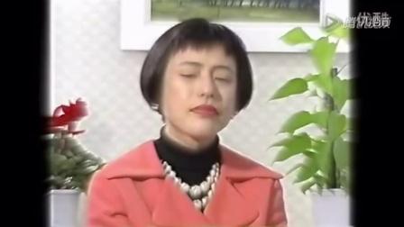 【自制音源】久本雅美与高司令
